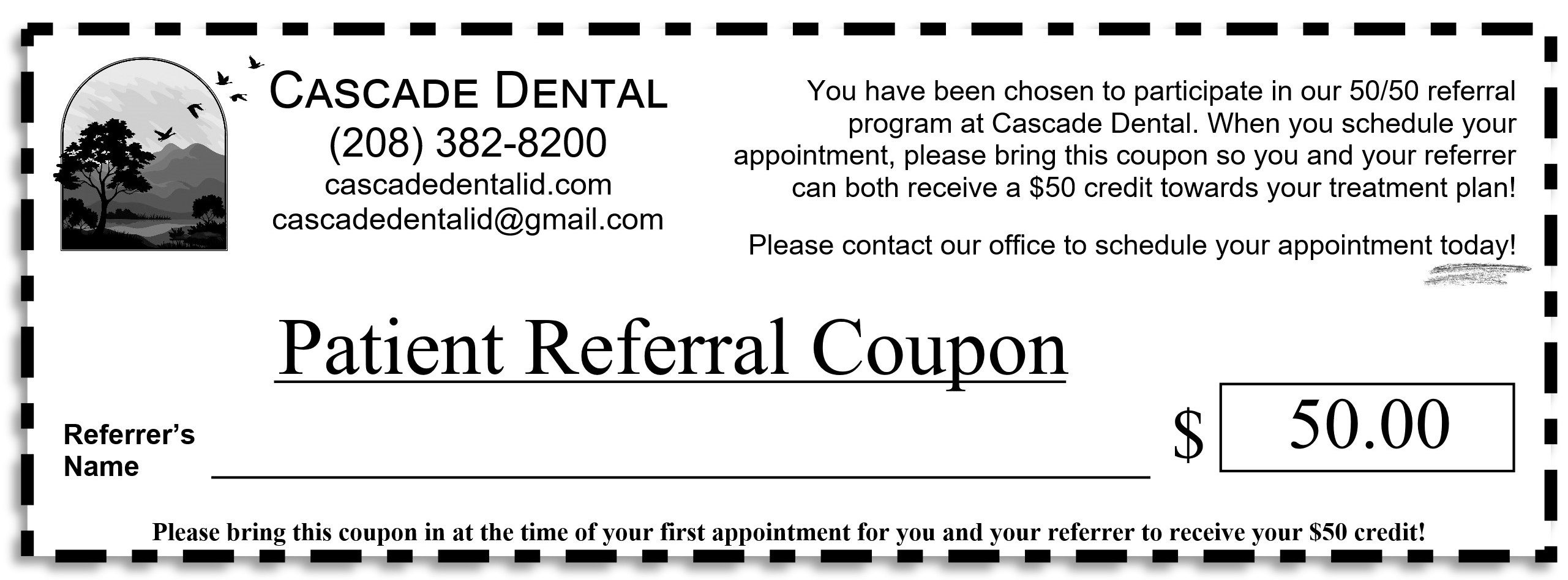 CD Referral Coupon cropped.jpg